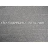 EFS-022(flamed) granite