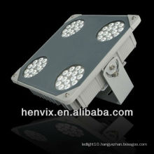 Meanwell Driver Hot Sale high quality Gas Station LED Canopy Light