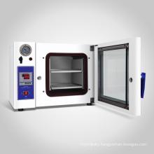 Price of DZF6050 Electric Industrial Vacuum Dryer For Hemp