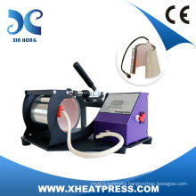 Hot Transfer Mug Transfer Press