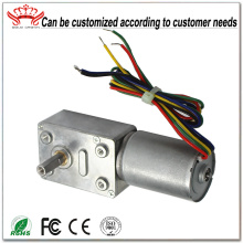 Brushless+Dc+Motor+With+Gearbox