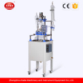 Chemical Mixing 80L Glass Reactor