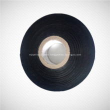 15mil Butyl Adhesive Tape