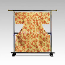 Japanese Beautiful Finished Kimono Hanger for Home Display NW101-khhd Made In Japan Product