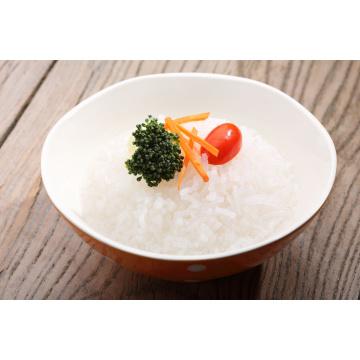 Round Instant Konjac Rice