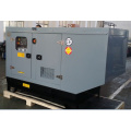 Reputable Weichai 150KW Soundproof Diesel Generators