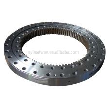 Boîte de vitesse rotatoire de table de haute qualité de prix de pièces de rechange de Hitachi ex200