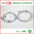 HENSO Soft-Tip Nasal Cannula