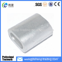 Hot Sale US Type Wire Protection Sleeve