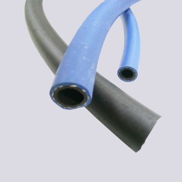 Rubber Hoses For Cars