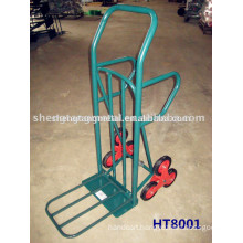 factory price stair climbing hand truck