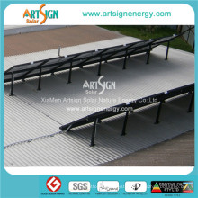 Solar Panel, Solar Adjustable Roof Mounting System (AS-M03)