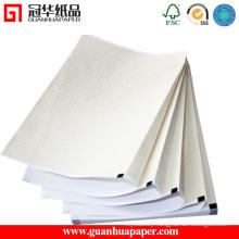 Thermal Paper for Contec ECG Machine (50mm*30m)