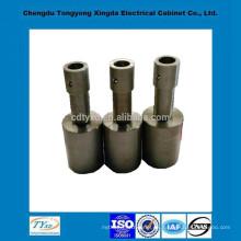 Piezas de automóvil de encargo de las piezas de nissan de encargo de la calidad superior iso9001 del OEM directo de la fábrica