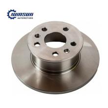 211615301B ротора тормозного диска для Фольксваген транспортер