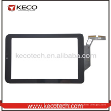 Vente en gros pour Acer Iconia W3-810 Touch Glass Digitizer Screen