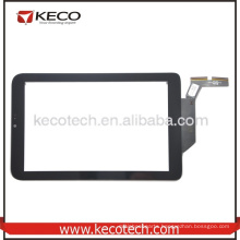 Wholesale For Acer Iconia W3-810 Touch Glass Digitizer Screen