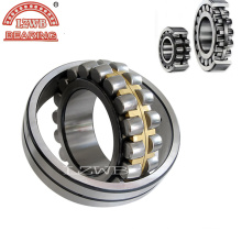 Stable Quality Fast Delivery Spherical Roller Bearing (23276-23296)