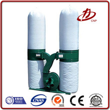 Woodworking machines filter mobile extractors