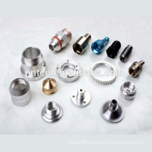 factory supplies high tension mechanical lathe nut