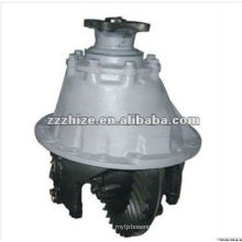 High Quality bus Reducer Assembly For EQ153