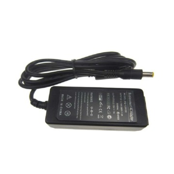 12V 1A 5.5 * 2.5mm Lcd led alimentatore POS