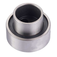 Reliable for Tensioner Bearing Tensioner Pulley Fits Fiat& Lancia 06267 supply to Haiti Factories