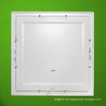 3W 4W 6W 9W 12W 15W 18W 24W LED quadratisches Verkleidungs-Licht