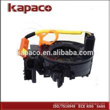 Reloj de pared de Airbag para Toyota Hilux 84306-0K020