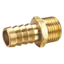 Brass Female Pex Fitting für Wasser (a. 0402)
