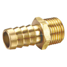 Brass Female Pex Fitting for Water (a. 0402)