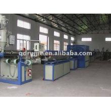 High quality!! PVC fiber reinforced pipe machine(7)