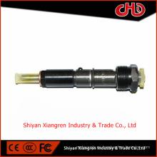 Inyector de combustible para motor diesel DCEC 4BT 3356587