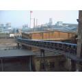 Pipe Conveyor Belt for Coal Mining