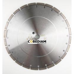 14 inch Asphalt  Floor Cutting Disc