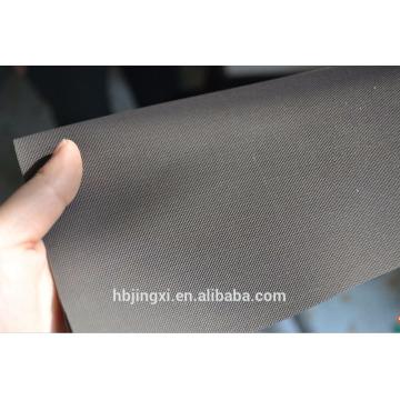 silício de 0,2 mm - 30 mm / folha de borracha de silicone pano inserido folha silicone