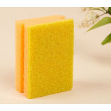 Home Use Cleaning Sponge