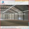 Low Cost Steel Structure Cheap Prefab House Design