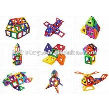Novo Educação brinquedos, jogo de brinquedo magnético para crianças mag-sabedoria