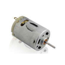 12V 24 Volt DC Motor High Speed