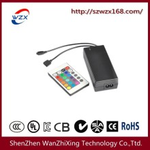 72W LED Power Adapter (WZX-LED 68)