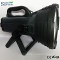 High Power 30W CREE LED Suche Rescue Light Katastrophenhilfe Hand Lampen Taschenlampe