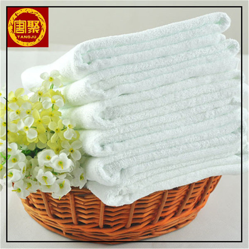 Microfiber Bath Towel Shower Towel Hotel Towel Bathroom Towel White Bath Towel46