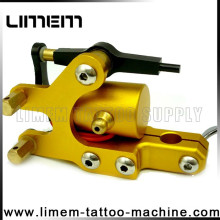 The best beauty unique tattoo machine