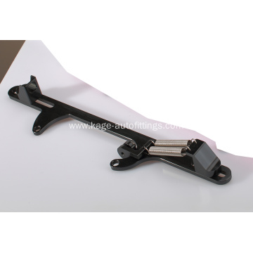 Throttle Cable Bracket 4150 & 4500 Series​