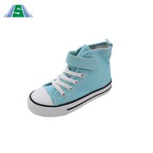 2021 Newest fashion casual children canvas shoes