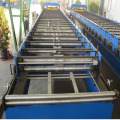 CNC Glazed Tile Aluminum Equipment