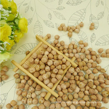 Price Of Chickpea Cicer Arietinum