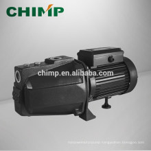 0.75KW SSC-100 water pumping machine Vortex Pumps Self-priming Jet pumps chimp