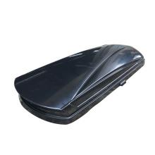 Coffre de toit de voiture Coffre de transporteur de bagages